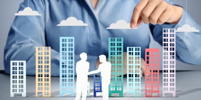 TCDD'nin lojistik merkezi projeleri GYF'lerin takibine girdi