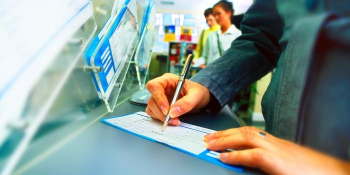 Mevduat ve kredi oranlarındaki artış sürüyor