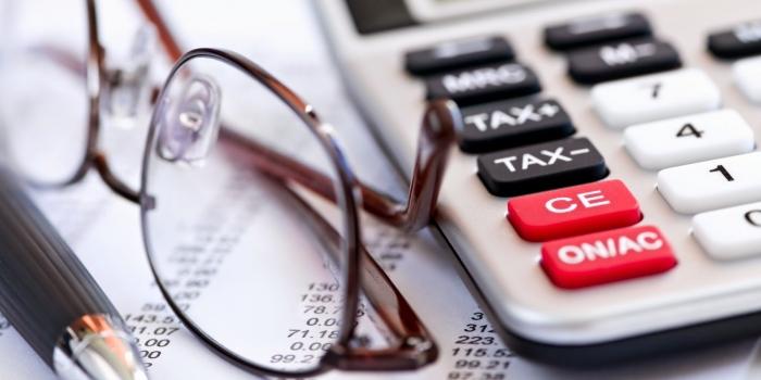 2017 vergilerinde yeniden değerleme oranı: Yüzde 3.83