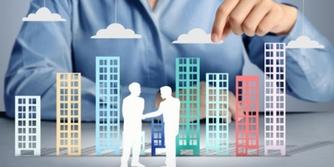 Apartman veya siteler için Kentsel Dönüşüm Sürecinin A'dan Z'ye yönetimi