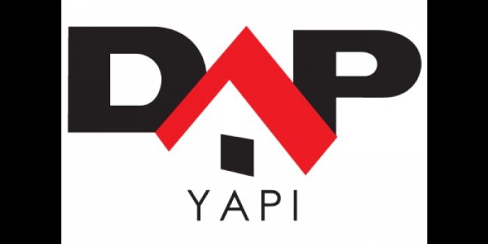Satışı devam eden DAP Yapı Projeleri