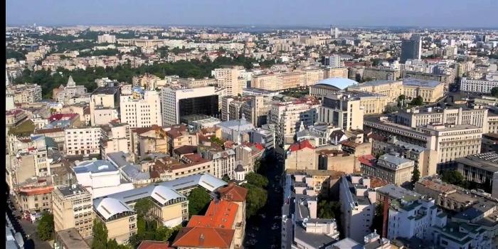 Avrupa gayrimenkul yatırımının yükselen yıldızı: Romanya
