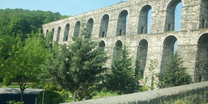 Galatasaray yeni tesislerini Kemerburgaz'da kuracak