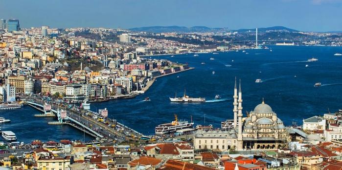 İstanbul depremi yakın mı