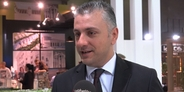 3. İstanbul projesi rekora koşuyor