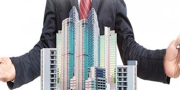 Apartman yöneticilerinin görevleri nelerdir?