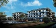 Beyttürk yeni projesiyle CNR Emlak Fuarı'nda
