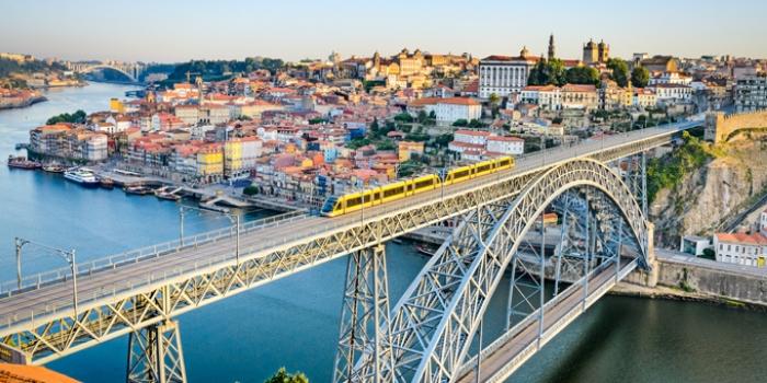 Ev alana oturma izni veren 5 popüler ülke