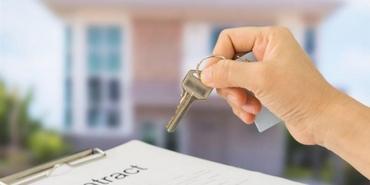 Ev satışını hızlandıran sihirli kelimeler