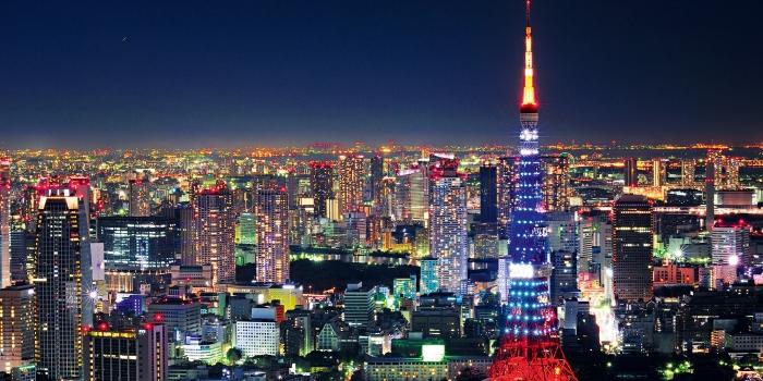 Gökdelenlerin en yoğun olduğu 5 dünya kenti