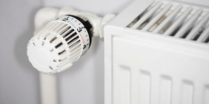 Kışın enerji tasarrufu