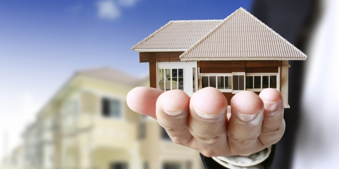 Evinizin değeri nasıl artar?