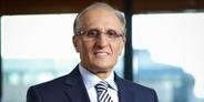 GYODER, Türkiye gayrimenkul sektörünü Azerbaycan'da tanıtacak