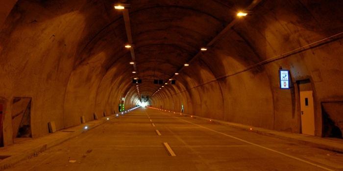 İstanbul'un yeni tünelleri