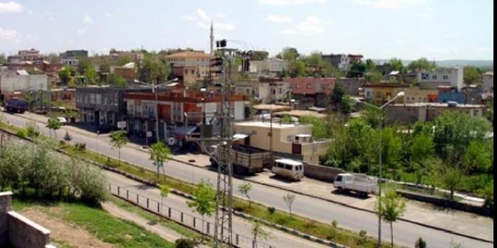Çınar Belediyesi'nden satılık gayrimenkuller