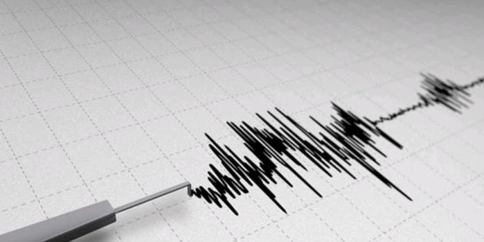 Büyük marmara depremi
