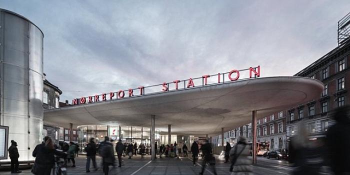 İşte en iyi istasyon