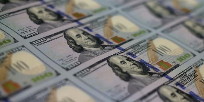Merkez Bankası'ndan dolara acil müdahale