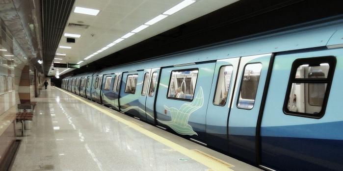 3.havalimanı metro ihalesi