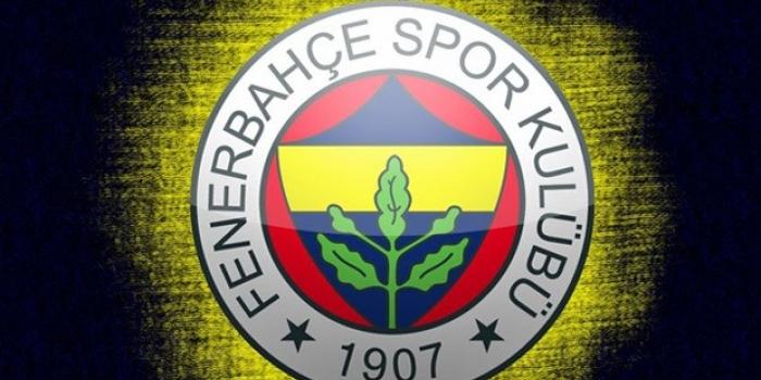 Fenerbahçe Üniversitesi nerede olacak?