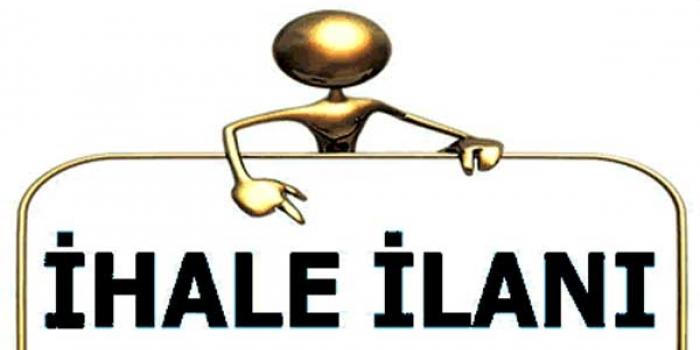 Karaman'da 12 gayrimenkul satışa çıkıyor