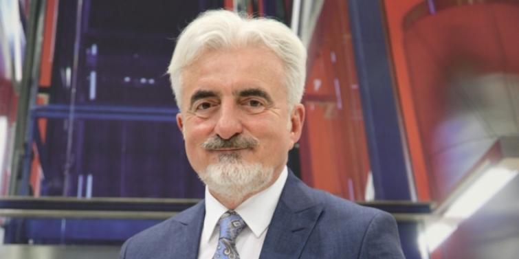 thyssenkrupp Asansör Türkiye pazarına büyük önem veriyor