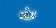 3. İstanbul projesinde satışlar başladı