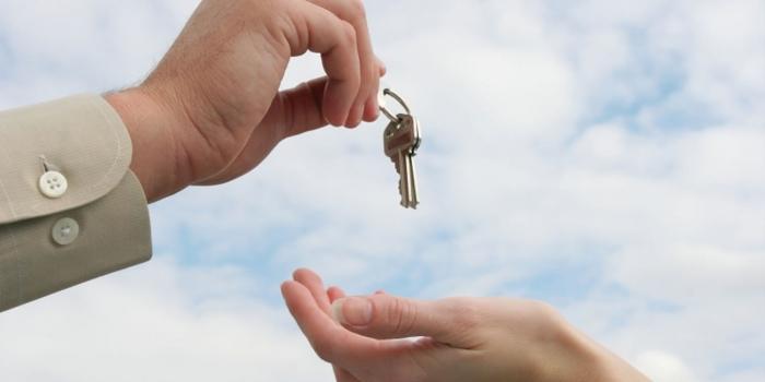 Anahtar teslim konutların avantajları nelerdir?