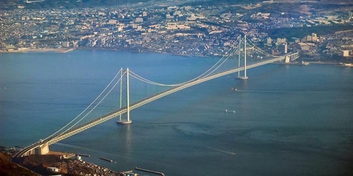 İstanbul ulaşım projeleri hızla devam ediyor