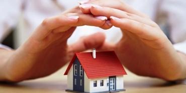 Peşinatsız ev sahibi nasıl olunur?