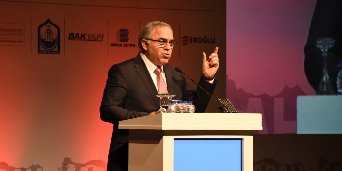TOKİ Başkanı: İmar artışı kentleri yaşanmaz hale getirir