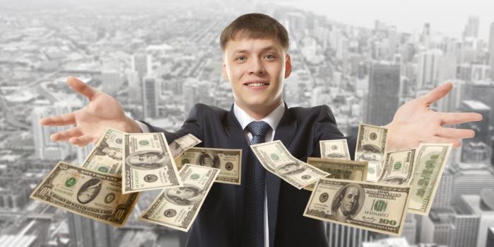 Türkiye bankalarındaki toplam paranın yarısı 100 bin kişiye ait