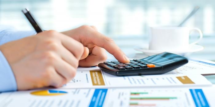 Konut kredileri 160.2 milyar TL düzeyine ulaştı