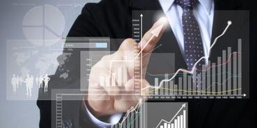 TMSF devredilen şirketlerin satışı için danışmanlarını belirledi