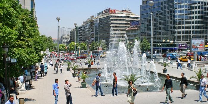 Büyükşehir sayısını artıracak düzenleme geliyor