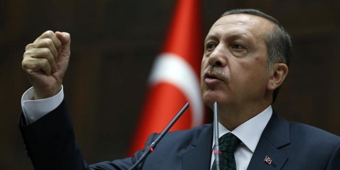 Ankara otonomi açılışı