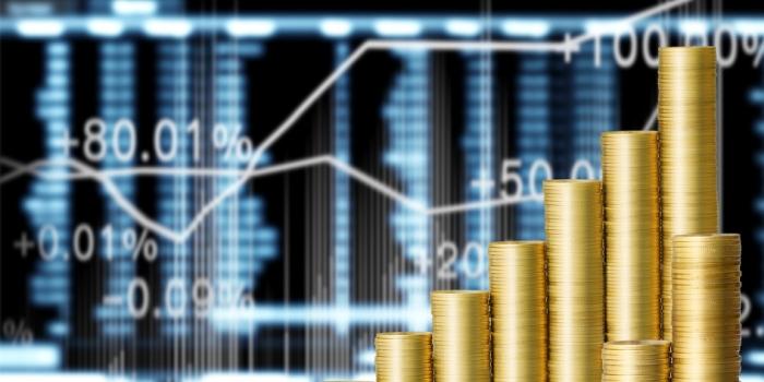 Dolar artışı ve ev fiyatları