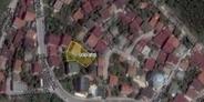 Akiş GYO'dan Beykoz'a yeni proje