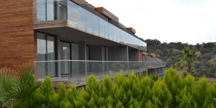 B Modern Residence 2. faz satışları için gün sayıyor