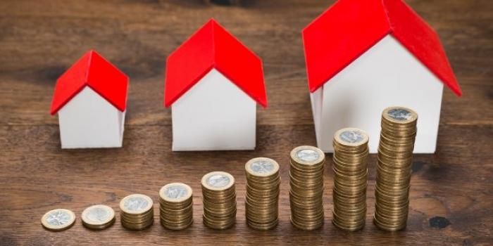 2016 Aralık kira artış oranı belirlendi