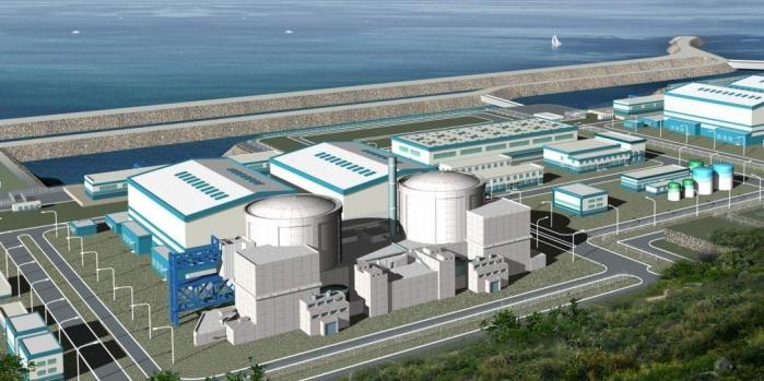 Akkuyu Nükleer'de tarih netleşiyor: Rosatom açıkladı