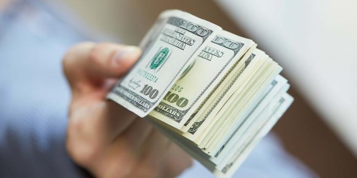 Bankalara kredi teşviği geliyor
