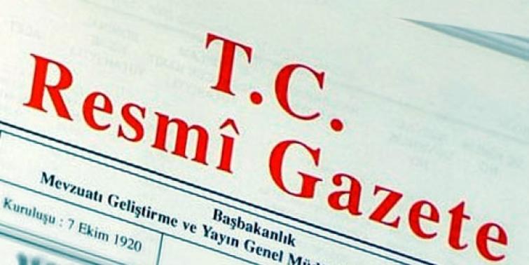 Sarıyer Fatih Sultan Mehmet Mahallesi'ne kentsel dönüşüm kararı