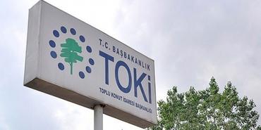 TOKİ Düzce Gölyaka fiyatları 108 bin 935 TL'den başlıyor