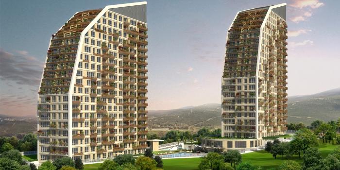 Çukurova Gayrimenkul Adana'ya yatırım yapmaya hazırlanıyor