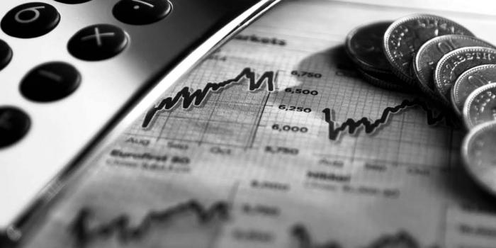 Bankacılık sektörü kredi hacmi büyümesini sürdürüyor