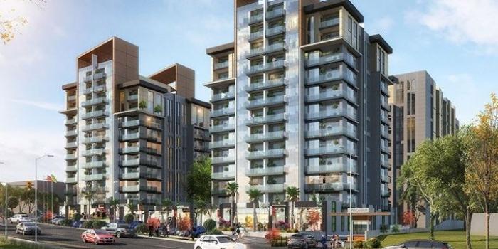 Güneşbahçe Evleri fiyatları 580 bin TL'den başlıyor
