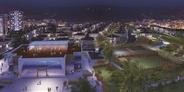 Mebuskent'te yılın son fırsatı