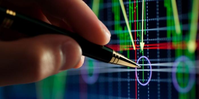 2016 biterken dikkat çeken konut kredisi verileri