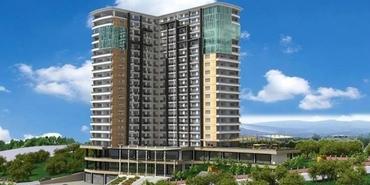 Mert Life Residence fiyatları 170 bin TL'den
